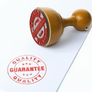qualidade_comunicado