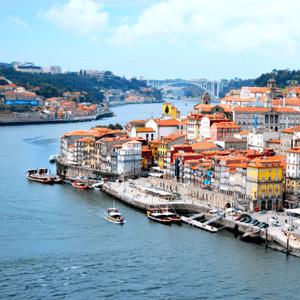 Porto (escritório)