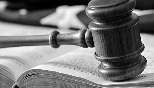 juridico-smartidiom-link