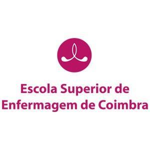 escola_enfermagem_coimbra