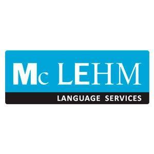 mc_lehm logo