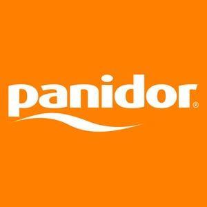 panidor logo