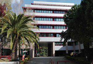 SMARTIDIOM - Office Porto