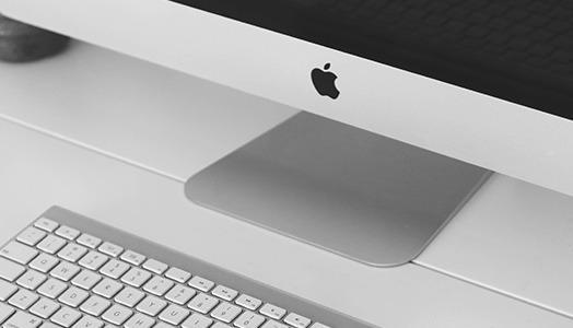 copywriting-smartidiom