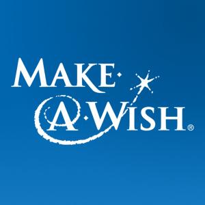 make-a-wish-logo-gaming-cypher