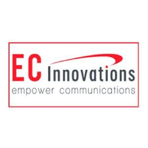 ecinnovations logo