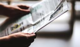 Jornal_Noticias_Eventos