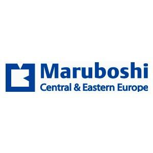maruboshi logo