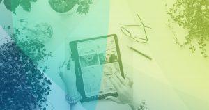 Traduzir e localizar a sua loja online traz várias vantagens ao seu negócio. Descubra-as!