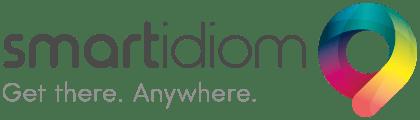 Logotipo smartidiom