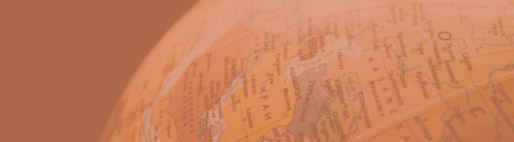 artigo - internacionalização